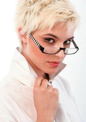 Slika Prontoleggo LOOK Naočare za čitanje sa dioptrijom - više boja