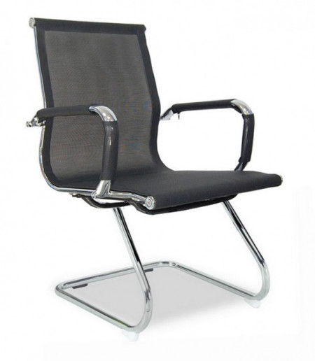 Slika Radna stolica - Adrianna M