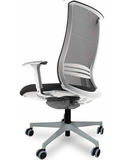 Slika Radna stolica - Matilda CR