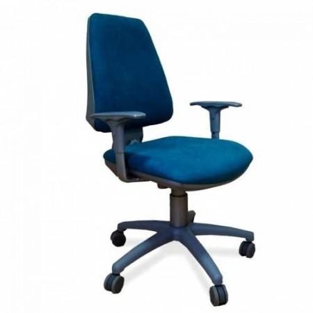 Slika Radna stolica - Monsun S