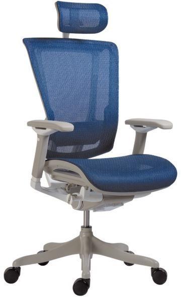 Slika Radna stolica - NEFIL NET