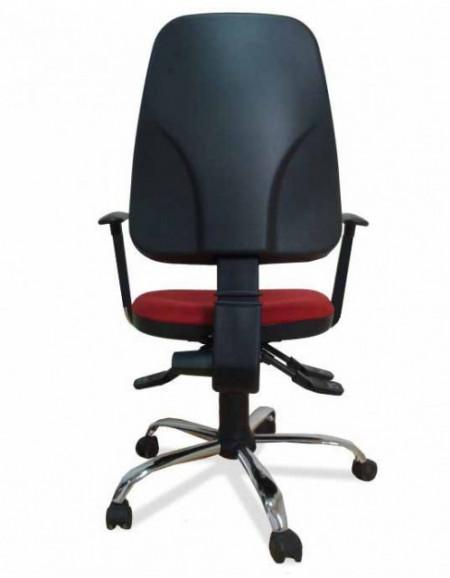 Radna stolica - Porto CR