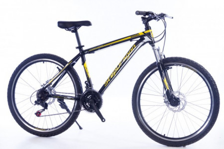 Slika Step Dragon MTB Bicikl 26