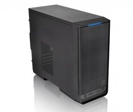 Slika Thermaltake Urban S1 Case