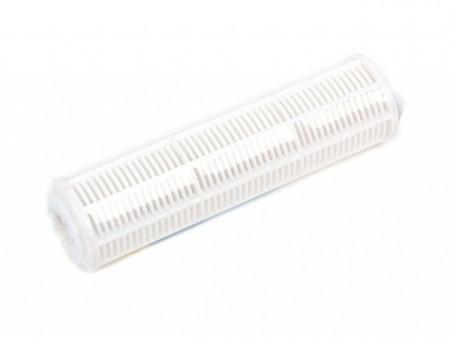 Slika Womax uložak za filter za vodu 2l ( 78100204 )