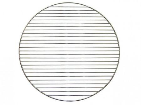 Womax žica okrugla fi 53cm ( 0330010 )