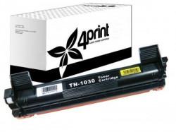 4Print Toner TN-1030 za Brother HL-1110