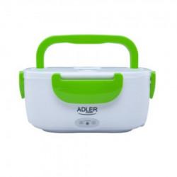 Adler AD4474G električni lanchbox