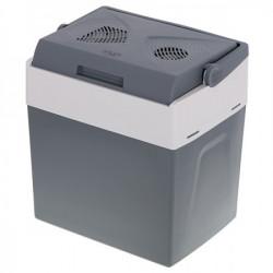 Adler ad8078 rashladni prenosivi frižider 30l