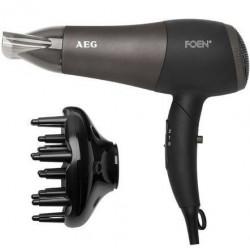 AEG HTD 5649 fen za kosu sa difuzerom 2200W