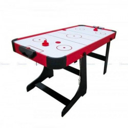 Air Hockey sto 5' ( GS-AT-5152-1 )