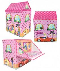 Akar Kutija za igračke devojčice ( 005626 )