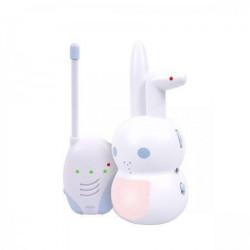 Alecto DBX-37 Baby alarm ( 104004 )