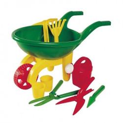 Androni ručna kolica za baštu ( 063229 )