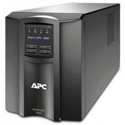 APC SMT1000IC 1000VA UPS ( 0341406 )