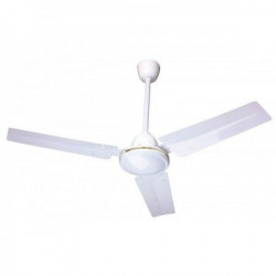Ardes 5A90 Plafonski ventilator