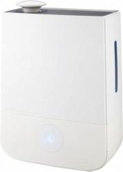 Ardes 8U10 ultrasonični ovlaživač vazduha