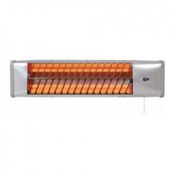 Ardes AR437 kupatilska zidna grejalica