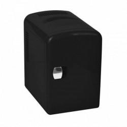 Ardes AR5I04 Mini frižider