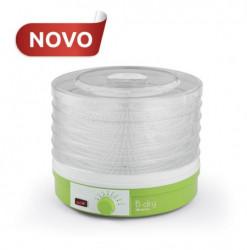 Ariete AR616 dehidrator hrane