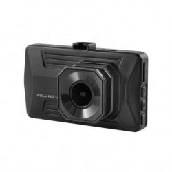 Auto kamera ( CDV35G )