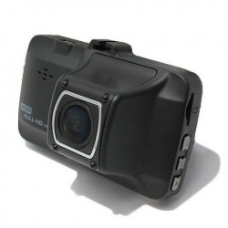 """Auto kamera DVR D101 3"""" Full HD ( 01K49 )"""