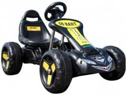 Auto na pedale Lotus ( MP6688 )