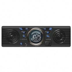 Auto radio SAL sa ugrađenim zvučnicima ( VB-P1000 )