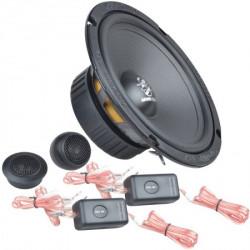 Auto zvučnici GZIC16X ( GZIC16 )