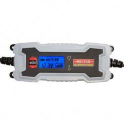 Automatski punjač akumulatora ( SMC38 )