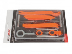 Automax alat za skidanje tapacirunga i auto radia ( 0545721 )