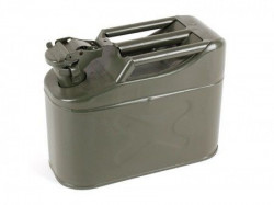 Automax kanister metalni 5l ( 79630106 )