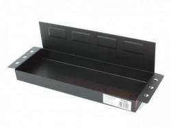 Automax magnetni nosač za alat - kutija ( 0870023 )