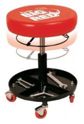 Automax stolica radionička pneumatska ( 76120301 )