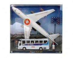 Avion+autobus ( 577426 )