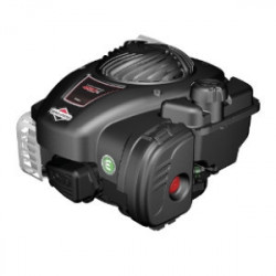 B&S SERIES 450E OHV Ugradni motor za kosačicu ( 107.045 )