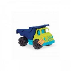B toys kamion za pesak veliki ( 312026 )