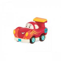 B toys mini autić ( 22312053 )