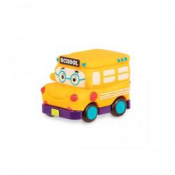 B toys mini školski autobus ( 22312052 )