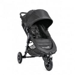 Baby Jogger City Mini GT Black kolica za bebe