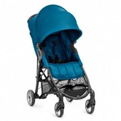Baby Jogger City Mini ZIP Teal kolica za bebe