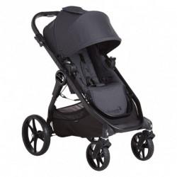 Baby Jogger City Premier Granite kolica za bebe