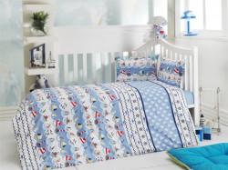 Baby Set posteljine za decu ( 58358-02 )