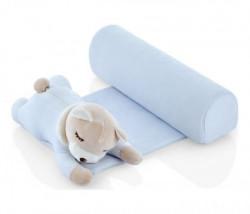 Babyjem podloga za pravilan polozaj bebe - sa plavim medom ( 92-36746 )