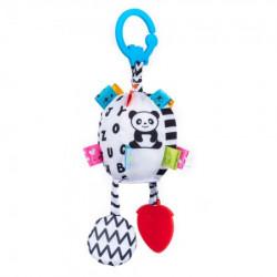 Bali Bazoo igračka 80137 sensor ball ( BZ80137 )