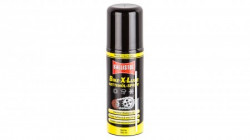 Ballistol Bike-X-Lube sprej za lanac 100ml ( 190668 )
