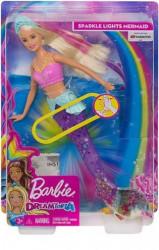 Barbie dreamtopia svetleca sirena ( MAGFL82 )