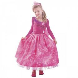Barbie kostim I tiara 998077 ( 21927 )