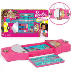 Barbie Make Up set 5506L ( 19402 )