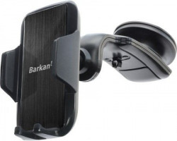 Barkan M22 univerzalni držač za kola ( GPS00469 )
